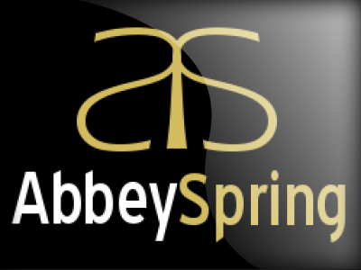 Abbey Spring