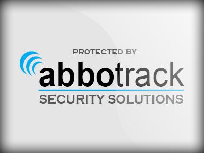 Abbotrack