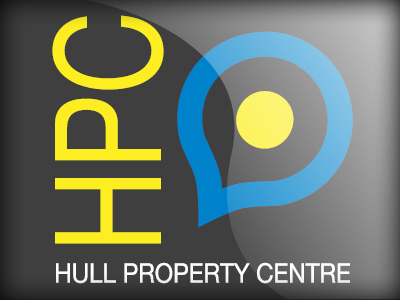 Hull Property Centre