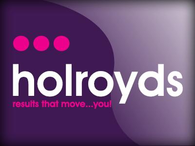 Holroyds