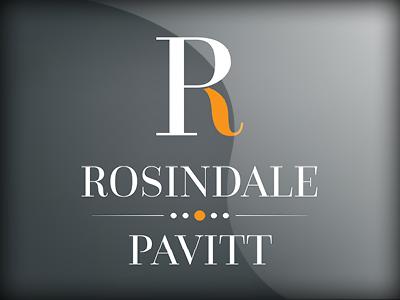 Rosindale Pavitt