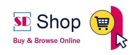 SD Shop