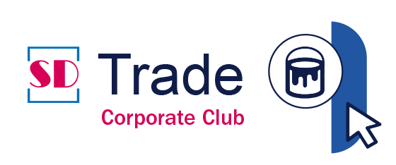 SD Trade Corporate Club