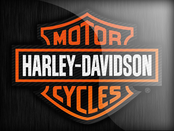 Harley Davidson National