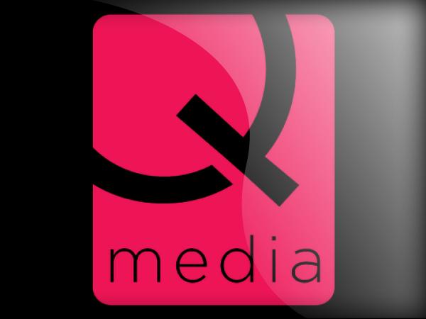 Q-Media National