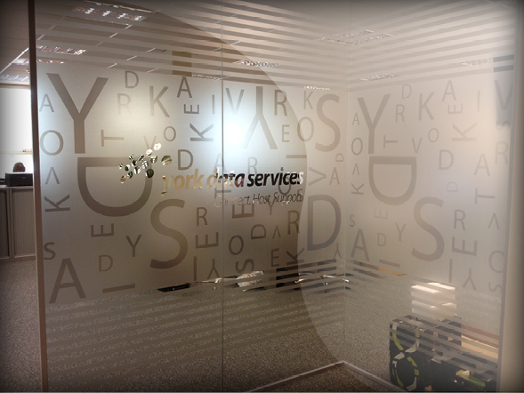 KC Business Hull York Data Service