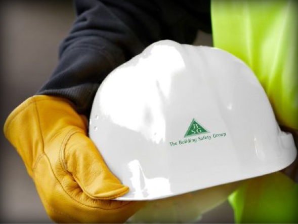Safety Products Vale Construction Yorkshire