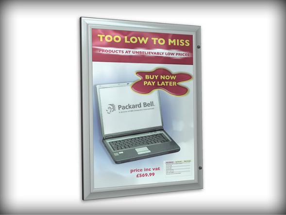 internal notice boards Memory Warehouse