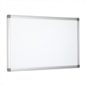 Drywipe Magentic Notice Boards