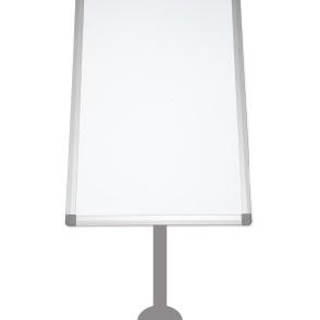 Freestanding Drywipe Board